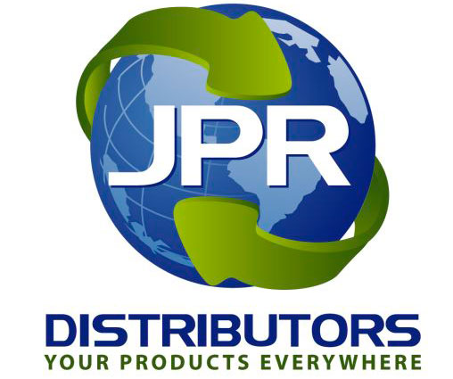 JPR Distributors, LLC